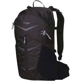 Bergans Driv 24 Backpack Men, black